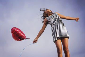 felicidad y sentido de vida