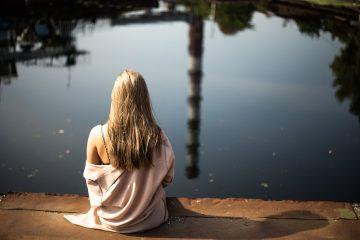 reflexión sobre la vida