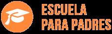507-5077934_escuela-para-padres-hd-png-download