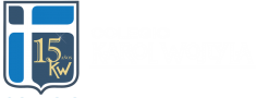 Karol-horizontal