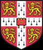 university-of-cambridge-logo